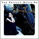 Songtexte von Suzanne Ciani - The Private Music of Suzanne Ciani