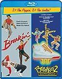 Breakin / Breakin 2: Electric Boogaloo [Edizione: Stati Uniti]
