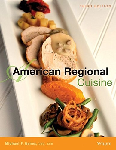 american-regional-cuisine-by-the-international-culinary-schools-at-the-art-institutes-2015-03-30