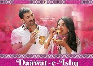 Daawat-E-Ishq