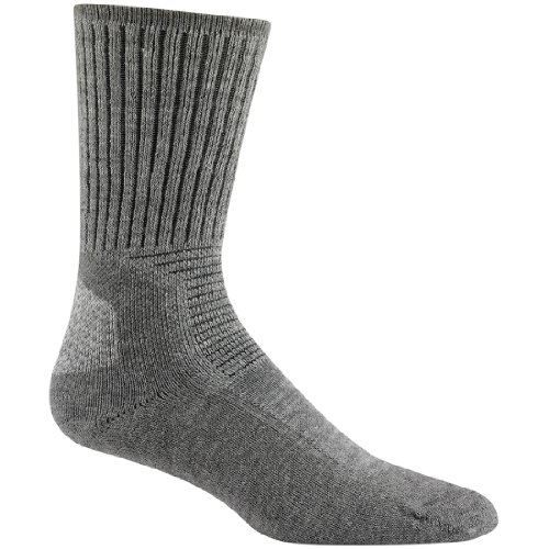 wigwam-hiking-outdoor-pro-walking-socks-grey-heather