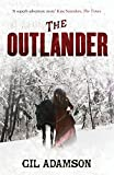Image de The Outlander