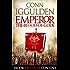 Emperor: The Blood of Gods (Special Edition) (Emperor Series, Book 5)