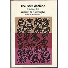 Soft Machine 2ND Edition