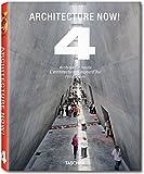 VA-25 ARCHITECTURE NOW ! 4
