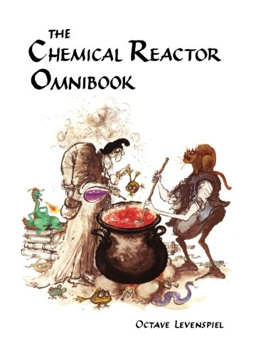 chemical-reactor-omnibook-soft-cover