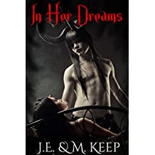 In Her Dreams: A BBW / Incubus Romance