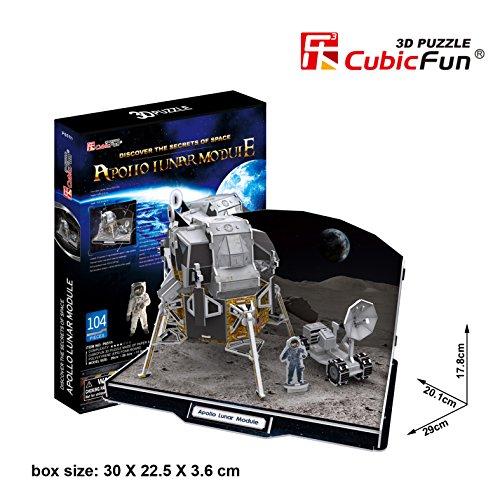 3d-puzzle-apollo-lunar-module-by-cubicfun