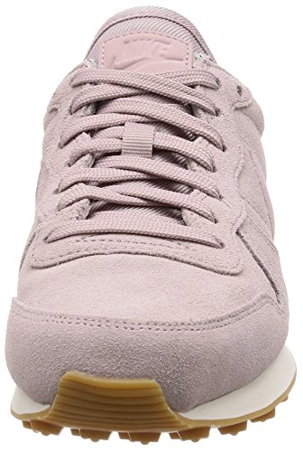 Rose Chaussures Internationalist 602 Roseparticle Roseva Running Se Particle Nike Femme W de f0wF4Aaq