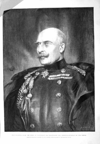 1904-generalita-di-duca-connaught-strathearn-di-field-marshall