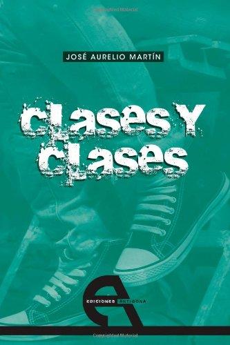 Clases Y Clases (Teatro)