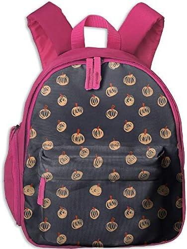 d252719e37 Backpack, School School School Backpack For Boys Girls Cute Fashion Mini  Toddler Canvas Backpack, Fashion Geometric Figure   Nuove varietà sono  introdotte ...