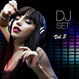 DJ Set, Vol. 3 (Mixed by Nice-DJ)