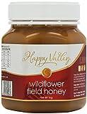 Miel de Flores Silvestres de Nueva Zelanda - 1kg