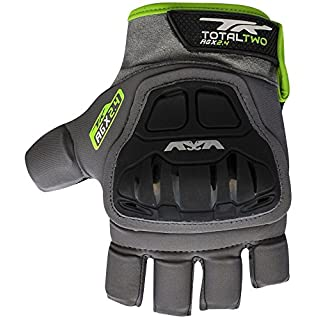 TK AGX 2.4 Hockey Glove - Without Palm (2017/18) - Small Left Hand