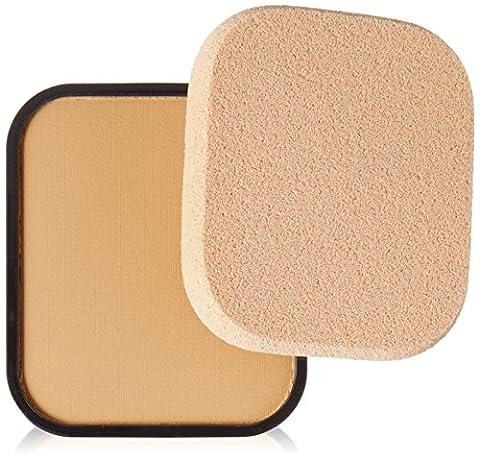 Shiseido Smk Sheer Matifying Compact B60 (Refill), 1er Pack (1 x 1 Stück)