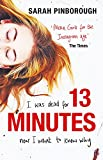 Best Books For 13 Year Old Girls - 13 Minutes Review