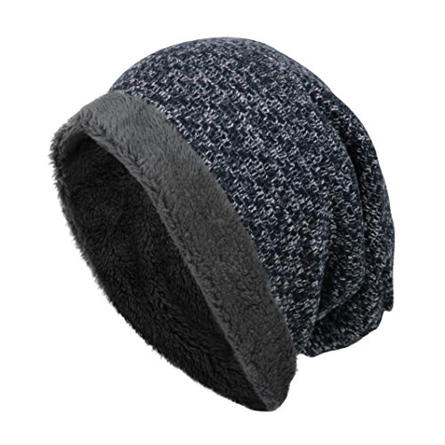 saingace-mode-kappe-unisex-drauen-winter-warm-stricken-hkeln-velvet-ski-hat-geflochtenen-kopfschmuck