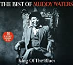 The Best Of Muddy Waters-Inclus Smoke...