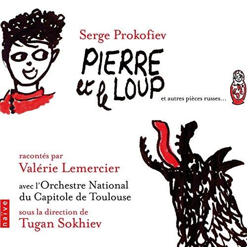 Pierre et le Loup (et autres p...