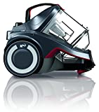 Dirt Devil DD2225-3 Rebel 25 HF Aspirateur sans Sac...