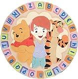 IT-10485-Grande Offerta Carpet Tappeto Per Bambini Disney 150x150 Cm-Farah1970#