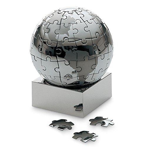 Philippi Extravaganza Puzzle Globus