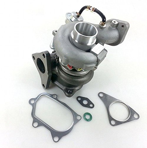 gowe-turbo-para-coche-piezas-para-subaru-legacy-gt-outback-xt-rhf5h-va430083-vf40-14411-aa511-turbo