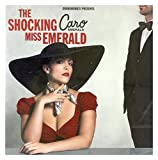 Caro Emerald: The Shocking Miss Emerald (PL) [CD] by Caro Emerald