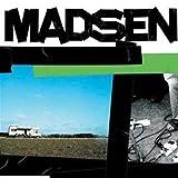 Songtexte von Madsen - Madsen