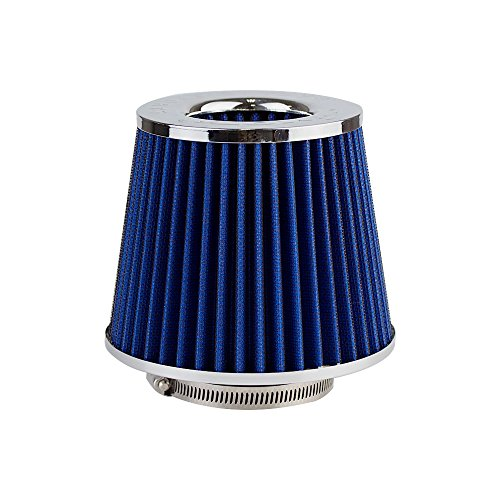 outstanding-creativity-universal-finish-car-air-filter-induction-kit-high-power-sports-mesh-cone-aut