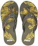 #6: Puma Unisex Wrens Graphic Idp Sneakers