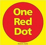 Image de One Red Dot /Anglais: 0