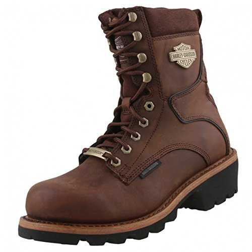 harley-davidson-mens-tyson-brown-leather-boots-42-eu