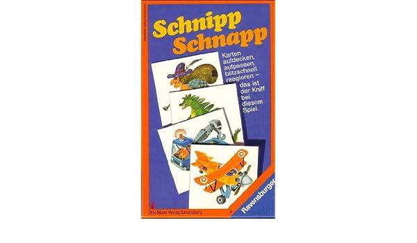 Schnipp Schnapp mit der Hexe: Amazon.de: Spielzeug