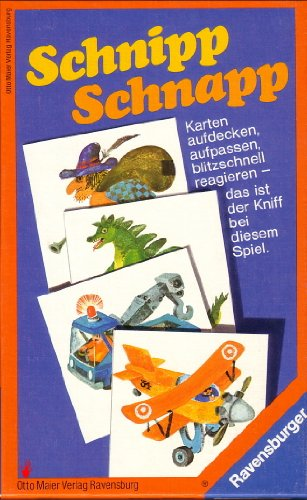 schnipp-schnapp-mit-der-hexe