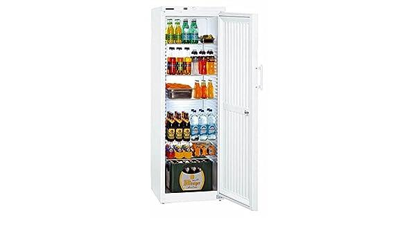 Minibar Kühlschrank Liebherr : Liebherr fkv kühlschrank kühlteil l amazon elektro