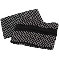 Fenteer Plantarfasziitis Socken, Kompressionssocken & Fußgelenk Bandage, Fußpflege Kompressionsstrümpfe für arch... preisvergleich bei billige-tabletten.eu
