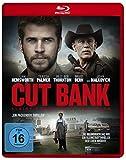 Cut Bank Kleine Morde kostenlos online stream