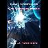 E.D.F Chronicles : The Cyberian Menace