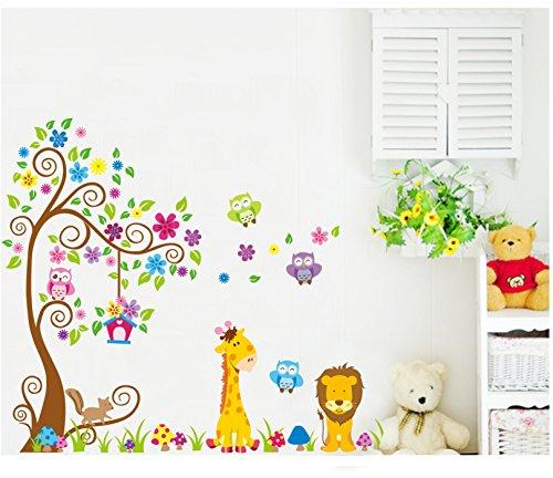 lieferadresse deutschland amazon schweiz rainbow fox. Black Bedroom Furniture Sets. Home Design Ideas