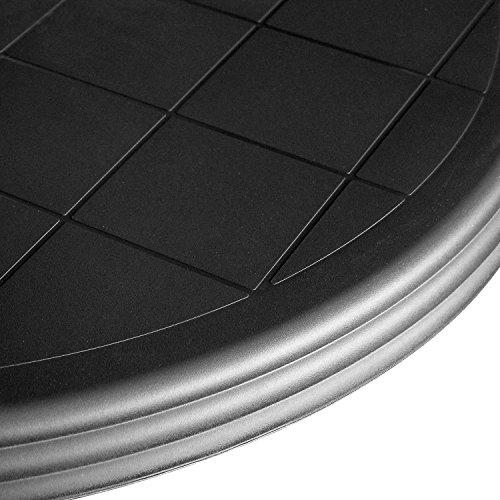 gartentisch-165x110cm-oval-anthrazit-vollkunststoff-beistelltisch-terrassentisch-campingtisch-gartenmoebel-terrassenmoebel-campingmoebel-kunststofftisch-2
