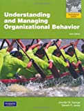 Understanding and Managing Organizational Behavior with MyManagementLab: Global Edition