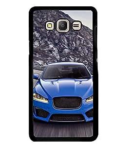 ifasho Designer Back Case Cover for Samsung Galaxy E5 (2015) :: Samsung Galaxy E5 Duos :: Samsung Galaxy E5 E500F E500H E500Hq E500M E500F/Ds E500H/Ds E500M/Ds (Golf Club Photography Digital)