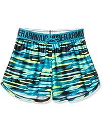 Pantalones cortos deportivos para niña  6faa4fb9fe94