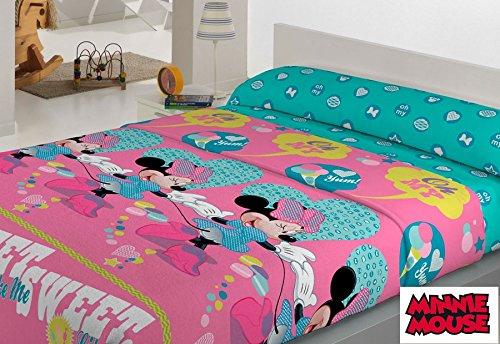 la-casa-textil-juego-sabanas-coralina-oficial-minnie-oh-my-yum-varios-tamanos-disponibles-90-x-190-c