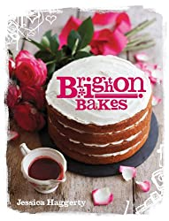 Brighton Bakes