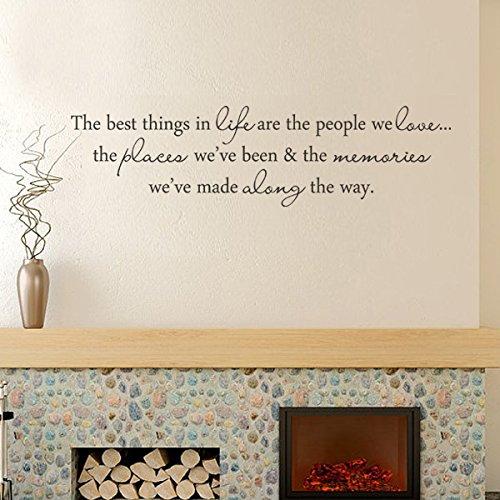 lo-mejor-en-la-vida-pared-vinilo-adhesivo-pared-cita-pared-letras-palabras-frases-graphic-mural-home