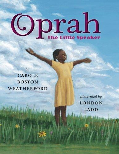 oprah-the-little-speaker