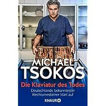 Suchergebnis auf Amazon.de für: harte vergewaltigung: Bücher